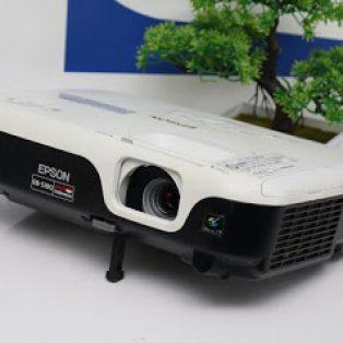 Proyektor Bekas – Epson EB-S100