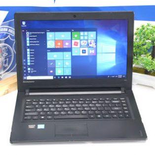 Lenovo Ideapad 300 – 14isk Core i5 Bekas