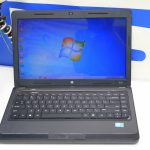 Laptop Second HP 430