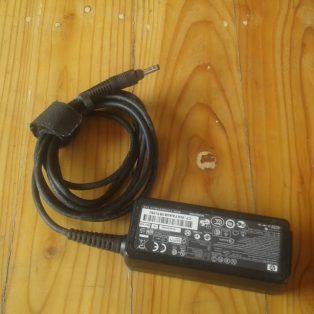 Jual charge original hp mini