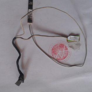 Jual kabel flexibel axioo TNH