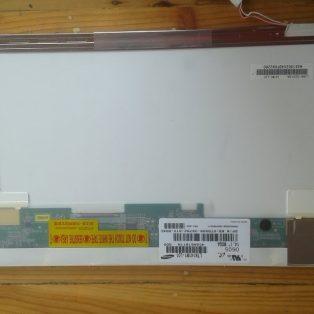 Jual Lcd laptop 14.1 bekas
