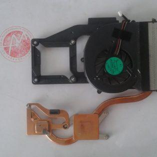 Jual headsing & fan internal acer 4720Z
