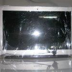 Jual LCD MacBook Air 11,6 inch + frame