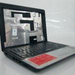 Jual casing laptop HP Compaq Presario CQ40-416AU