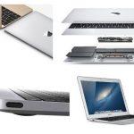 Service Apple Macbook di Malang
