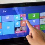 Jual Laptop Dell Inspiron 11-3000 Bekas
