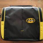 Jual  Tas Untuk Kamera DSLR Canon/Nikon