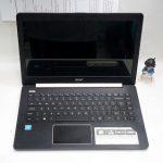 Jual Laptop BekasAcer One 14 L1410-C0N3