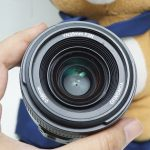 Jual Lensa Yongnuo 35mm f2n for Nikon