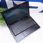Jual Laptop Bekas Lenovo B475 Bekas