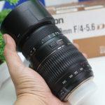 Jual Lensa Tele Tamron 70-300mm