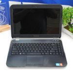 Jual Laptop Bekas Dell Inspiron 5420