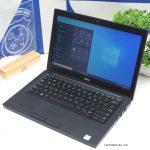 Jual Laptop Bekas Dell Latitude 7280 Second