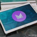 Jual Samsung Tab S10 – SMT805 + Keyboard