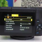 Jual Canon EOS M10 Second
